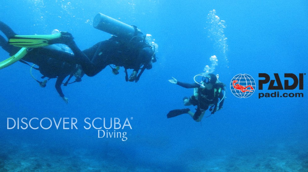 Why choose Omega Divers diving center in Chania